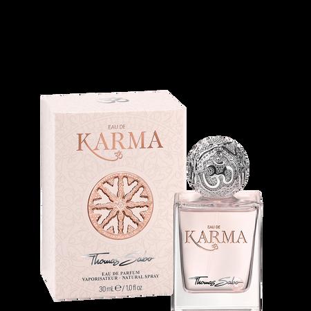 Thomas Sabo Karma for Her Eau de Parfum (EdP)