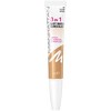 Bild: MANHATTAN 3in1 Easy Match Concealer warm beige