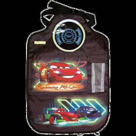 Babyfehn Auto Spielzeugtasche
