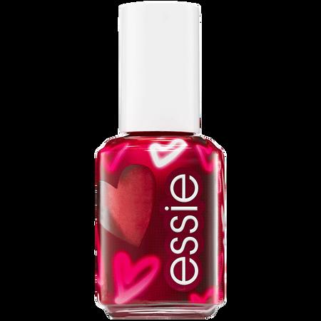 Essie Nagellack Valentines Day Collection