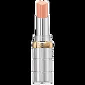 Bild: L'ORÉAL PARIS Color Riche Shine Lippenstift 660