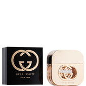 Bild: Gucci Guilty Eau de Toilette (EdT)