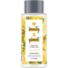 Bild: Love Beauty &  Planet Hope & Repair Conditioner Coconut Oil & Ylang Ylang Flower