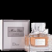 Bild: Dior Miss Dior Intense Eau de Parfum (EdP) 40ml
