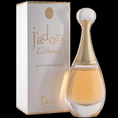 Dior J´adore L´absolu Eau de Parfum (EdP)
