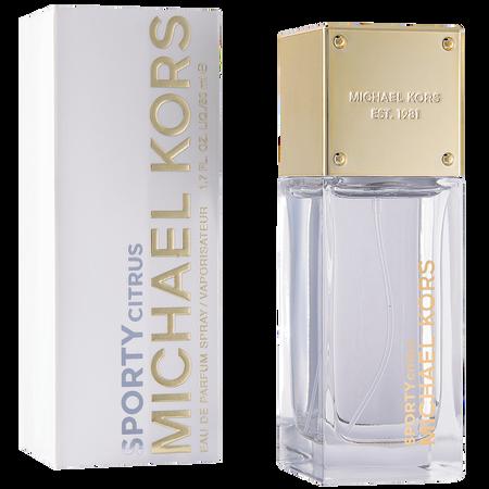 Michael Kors Sporty Citrus Eau de Parfum (EdP)