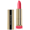 Bild: MAX FACTOR Colour Elixir Lipstick bewitching coral