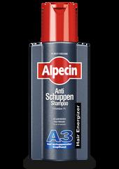 Bild: Alpecin Antischuppen Shampoo