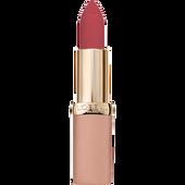 Bild: L'ORÉAL PARIS Color Riche Ultra Matte Lippenstift 08