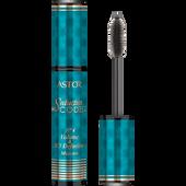Bild: ASTOR Seduction Codes Volume & HD Definition Mascara