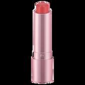 Bild: essence Perfect Shine Lipstick