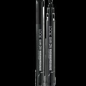 Bild: LOOK BY BIPA Mega Stay Liquid Eyeliner Pen deep black