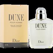 Bild: Dior Dune Pour Homme Eau de Toilette (EdT) 50ml