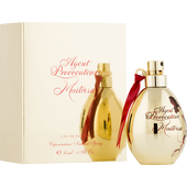 Bild: Agent Provocateur Maîtresse Eau de Parfum (EdP) 30ml