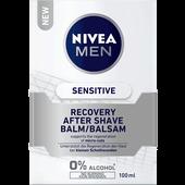 Bild: NIVEA MEN Sensitive Recovery After Shave Balsam