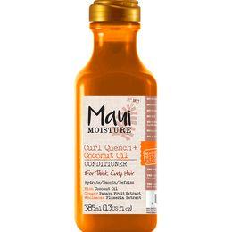 Bild: MauiMoisture Spülung Coconut Oil