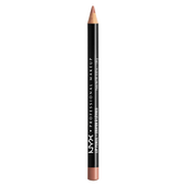 Bild: NYX Professional Make-up Slim Lip Pencil peekaboo neutral