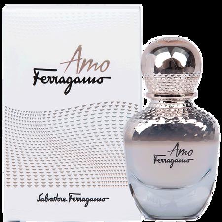 Salvatore Ferragamo Amo Eau de Parfum (EdP)