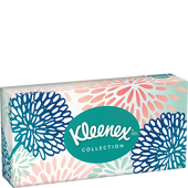 Bild: Kleenex Collection Taschentücher