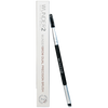 Bild: WUNDER2 Dual Precision Brush