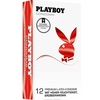 Bild: Playboy Kondome Erdbeeraroma