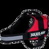 Bild: JULIUS-K9 Powergeschirr für Hunde Größe 0 rot
