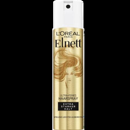 L'ORÉAL PARIS Elnett Elnett Haarspray