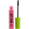 Bild: MAYBELLINE Great Lash Mascara very black
