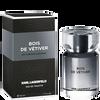 Bild: Lagerfeld Bois de Vetiver Eau de Parfum (EdP)