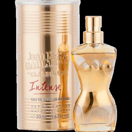 Jean Paul Gaultier Classique Intense Eau de Parfum (EdP)