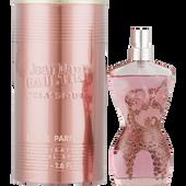 Bild: Jean Paul Gaultier Classique Eau de Parfum (EdP)