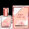 Bild: queensunited Ema Louise Eau de Parfum (EdP)