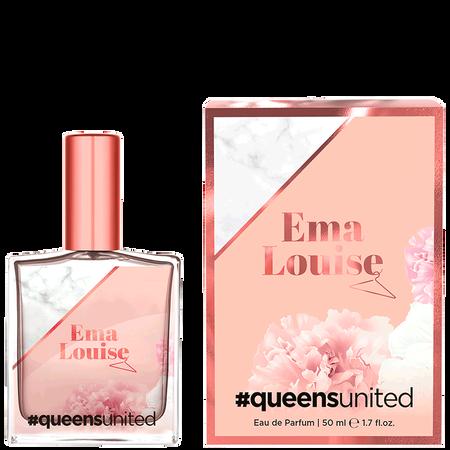 queensunited Ema Louise Eau de Parfum (EdP)