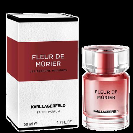 Lagerfeld Fleur de Murier Eau de Parfum (EdP)