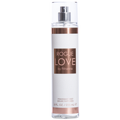 Bild: Rihanna Rogue Love Fragrance Mist
