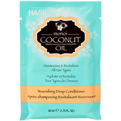 Bild: HASK Monoi Oil Deep Conditioner