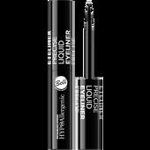 Bild: HYPOAllergenic Precise Liquid Eyeliner 1