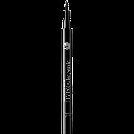 HYPOAllergenic Eyeliner Pen Deep Black