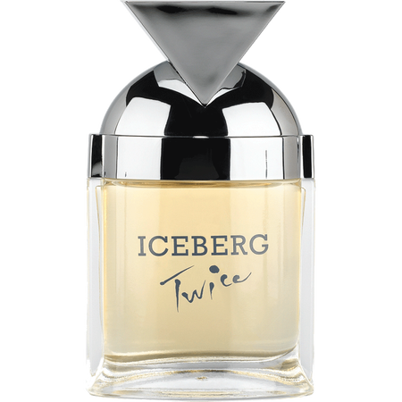 Iceberg Twice Woman Eau de Toilette (EdT)