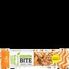 Bild: HEJ Natural Bite Crunchy Peanut