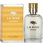 Bild: LA RIVE  For Woman Eau de Parfum (EdP)