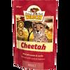 Bild: Wildcat Cheetah Adult Wild Lamm Lachs