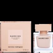 Bild: Narciso Rodriguez Narciso Poudrée Eau de Parfum (EdP)