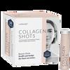 Bild: collavida Collagen Shots -  Beauty Drink
