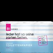 Bild: BI HOME Premium Toilettenpapier