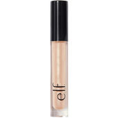 Bild: e.l.f. Plumping Lip Gloss champagne glam