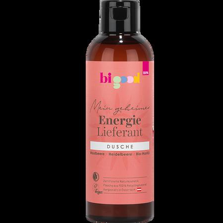 bi good Natürliche Energie Dusche