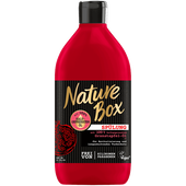 Bild: Nature Box Conditioner Granatapfel