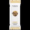 Bild: foodspring Protein Bar Cookie Dough