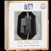 Bild: Thierry Mugler Alien Woman Eau de Parfum (EdP) 15ml